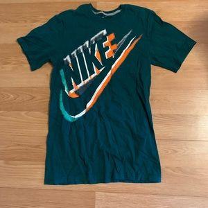 Nike Tee Shirt